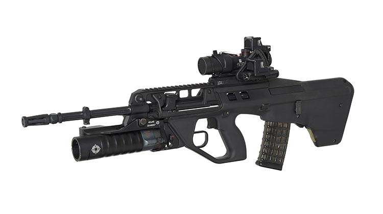 Enhanced F88 (EF88) to 1 RAR