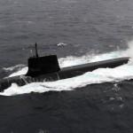 SHIP_SSK_SS-501_JS_Soryu_JMSDF_USN_lg