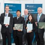 innovation_awards crop