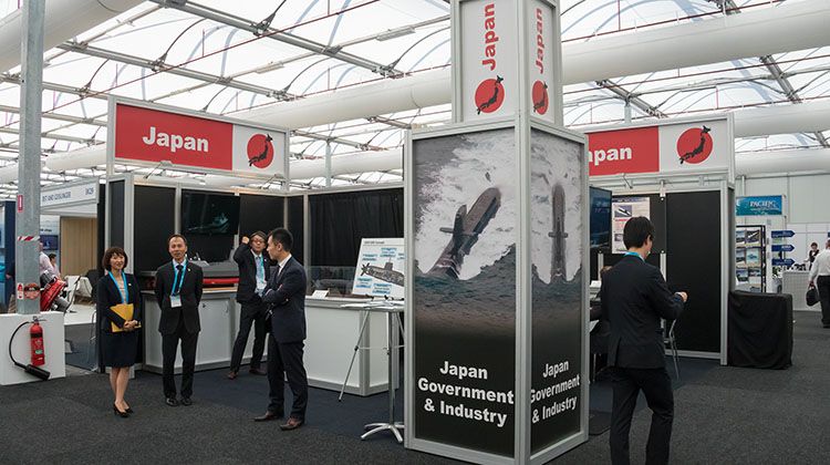 japan_stand-1 crop