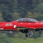 eb7fb919236bfde3c480710f2a8fa108-PC-21-Australia-First-Flight-Media-Release (4)