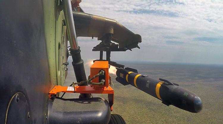 AGM-114R_Tiger_ARH_web-2