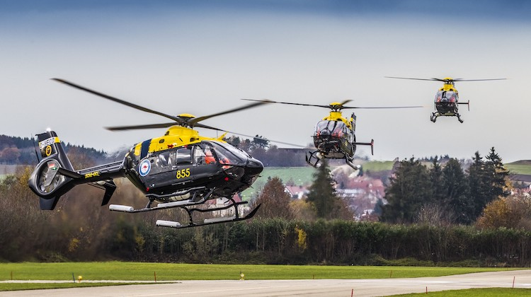Ref145_Final_Delivery_Event_H135_Boeing_Defence_HATS_2016_11_21_Copyright_Airbus_Helicopters_Christian_Keller (1)