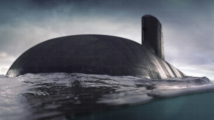 DCNS-44665-Website-Sliders_final4-780x325