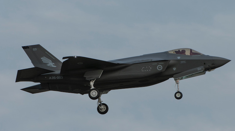 -CarlRichards-12012017-F-35A-AU-03-FirstFlight-58