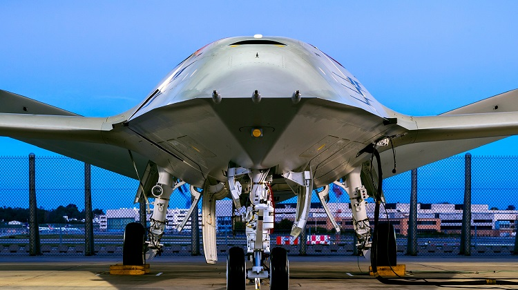 MQ-25_high-res