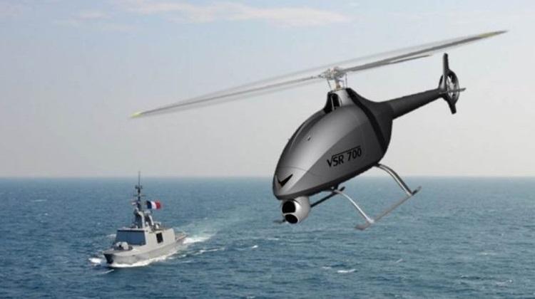 Airbus-VSR700