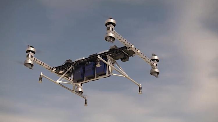 Boeing_cargo_prototype