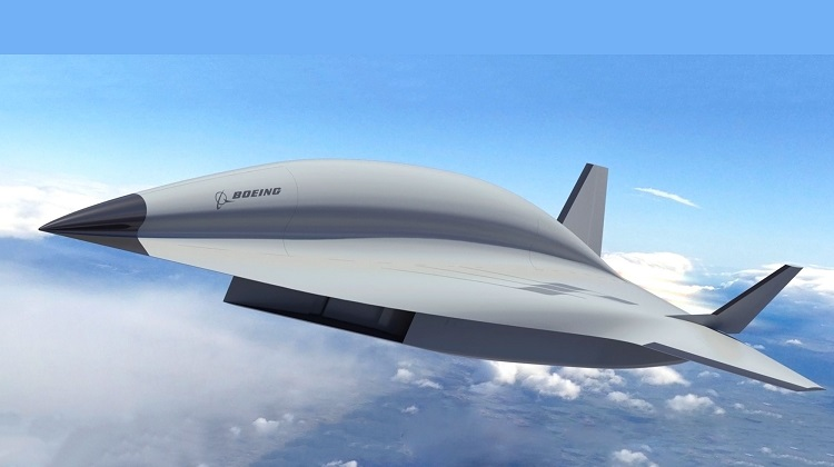 boing-hypersonic2-1515787473