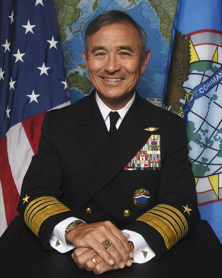 Harris_Jr_PACOM_2015