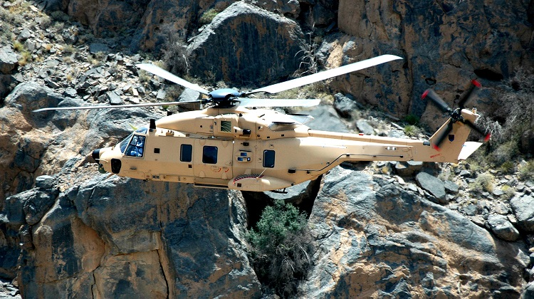 DIGIT-02833_Copyright DR_Airbus Helicopters (003)