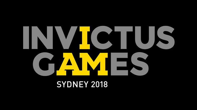 Invictus 2018 Simple RGB Patch (1) (1)