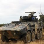 Rheinmetall Boxer CRV Outback (2) (003)