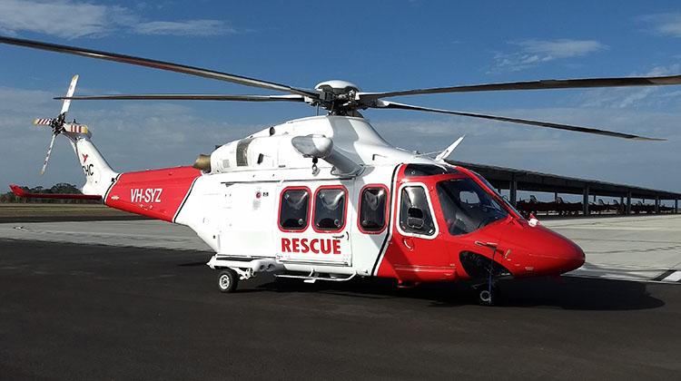 0418-CHC-RAAF-Rescue-AW139
