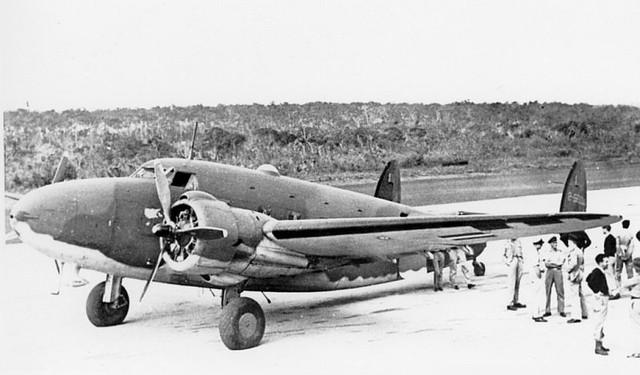 37_Squadron_c_1944_Loaned_Dutche_C_60A_5_Lodestar_42_56034_LT9_31.sized
