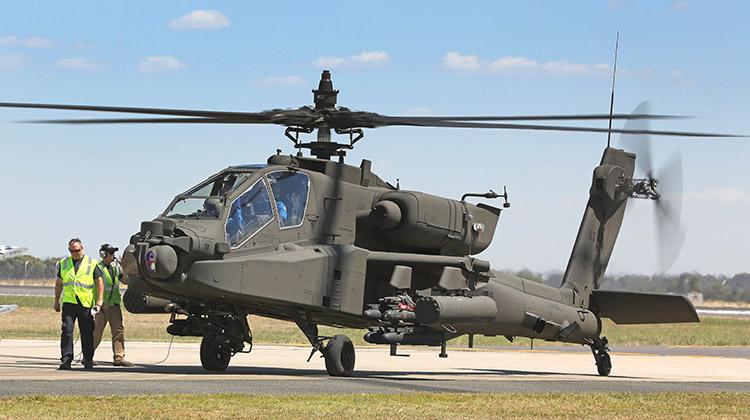 Apache-2_PS