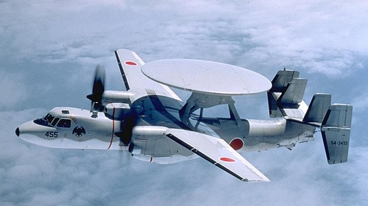 E-2C_-_Japanese_Air-Self_Defence_Force_JASDF_