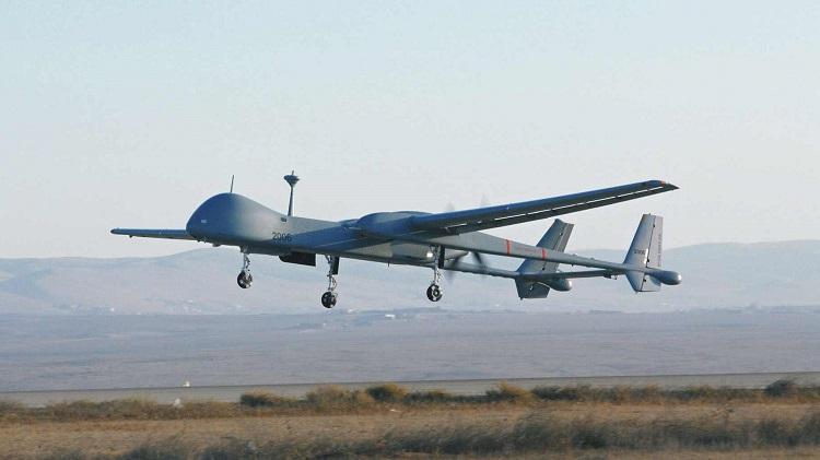 Heron TP UAV (42356-16) (002)
