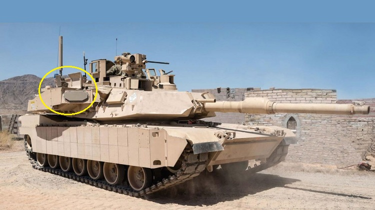 M1-Abrams-with-Trophy-APS-9ed777416ebc9fe34bed41b570f3b181