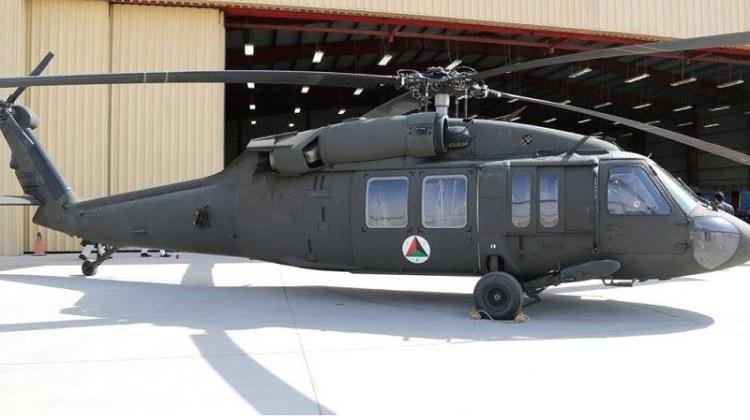Afghan-UH-60A-at-hand-over-ceremony-Kandahar-7-10-17-Afghan-Presidents-Office-800x445
