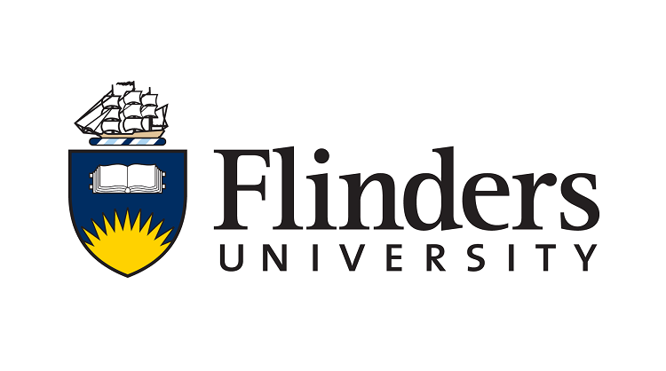 Flinders-University-1
