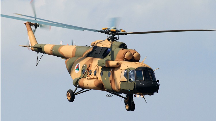 Mi-17V-5_ANA_1