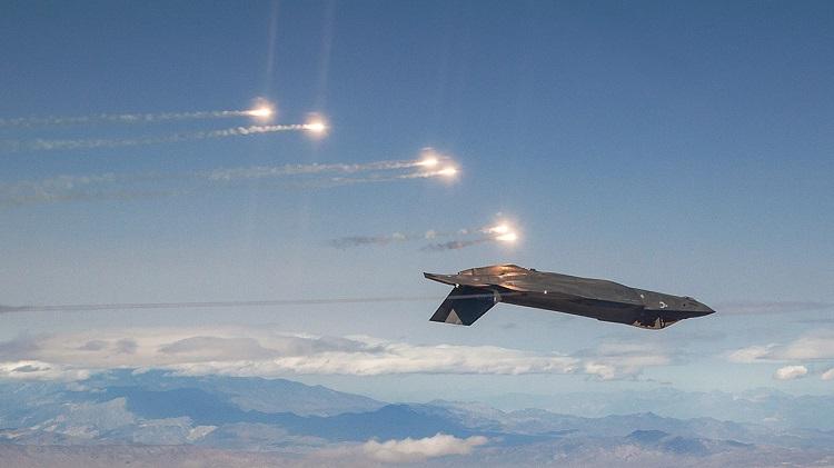 f35-lightning-ii